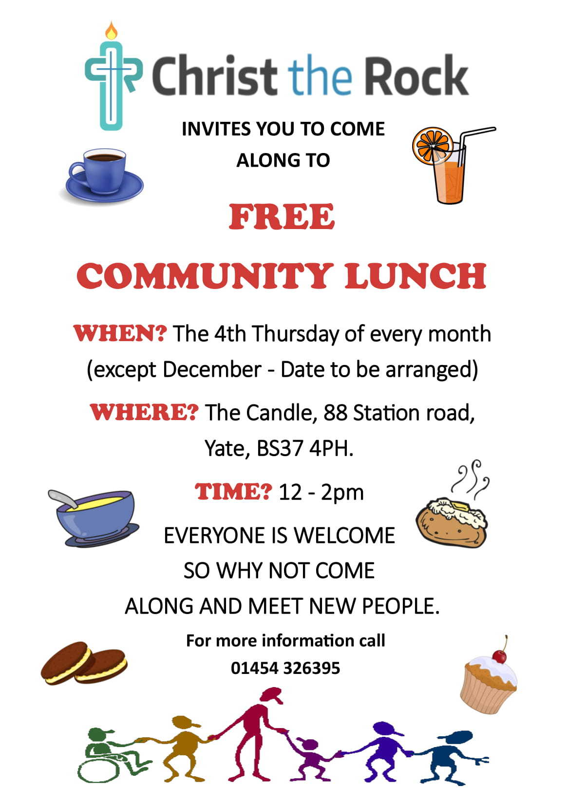 Community-Lunch-Flyer-1.jpg#asset:841